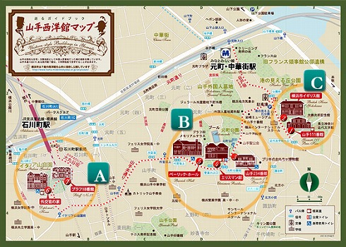 map-kengaku.jpg