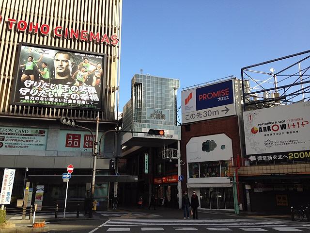 2015年2月第1週前後のあれこれ。戸田酒店は最高です(^^♪