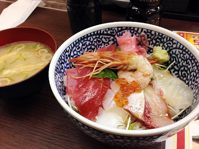 えべっさんに行ったあとの神戸中央市場『駅前』@御旅商店街♪