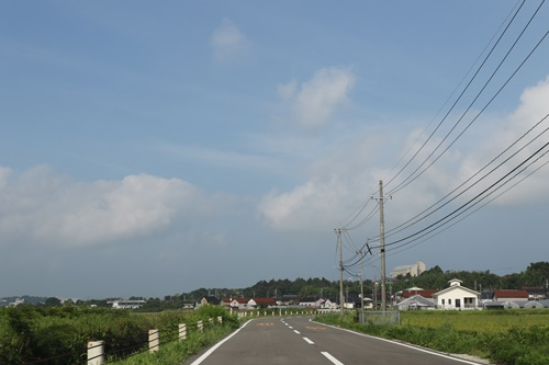 PW1A0193.jpg