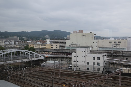 PW1A7801.jpg