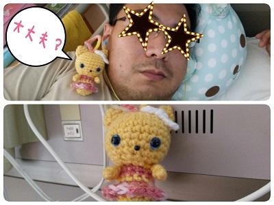 ブログ用_5534