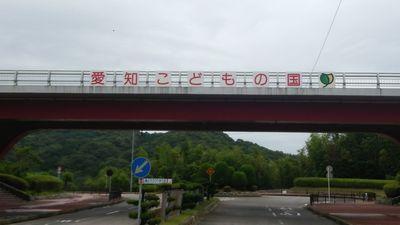 aichikodomo01.jpg