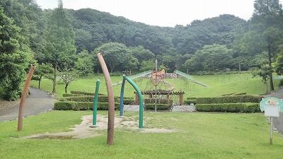 aichikodomo05.jpg