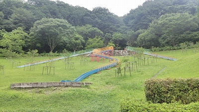 aichikodomo06.jpg