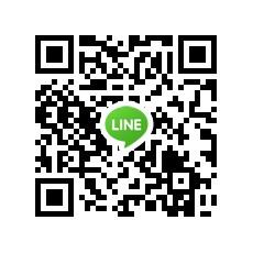 lineqr_2015081401340431b.jpg