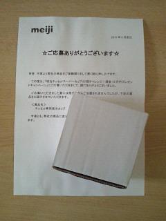 NEC_0353.jpg
