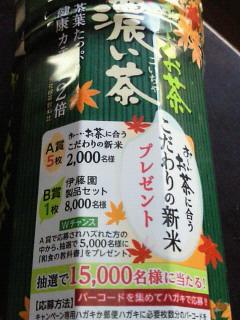 NEC_0358_20150819190308d0f.jpg