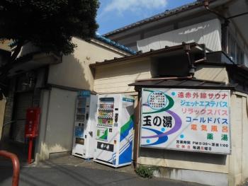20150809_7323.jpg