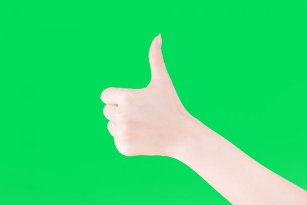 GREEN_iine-thumb-1000xauto-18638_convert_20150801072022shoku.jpg