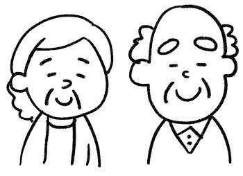 ojiisan_obaasan_smile2.jpg