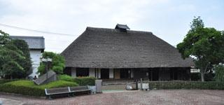 150814-06.jpg