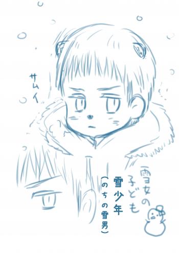 雪ボーイ_convert_20150110215904