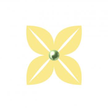 黄色柄_convert_20150222155106