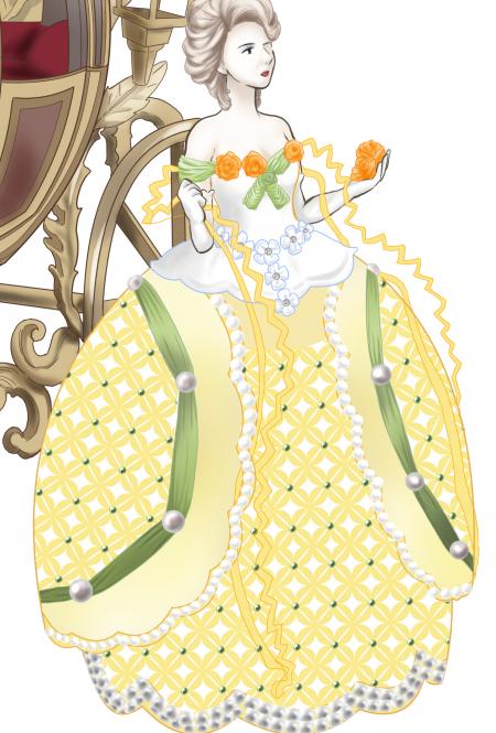 黄色柄3_convert_20150222155230
