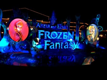013_Anna and Elsa