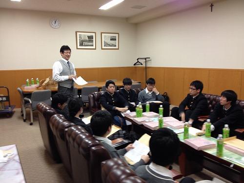 78期懇談会 (3)
