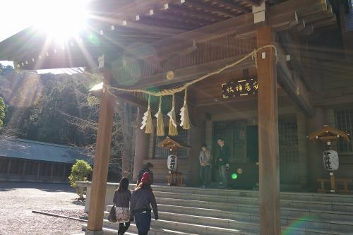 2015 安房神社_1
