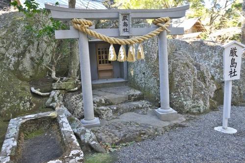 2015 安房神社_2