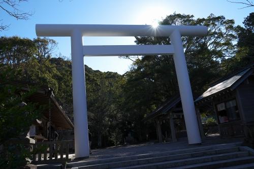2015 安房神社_4