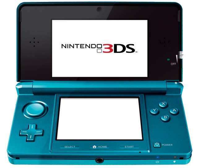 Nintendo-3ds_201507312310015eb.jpg