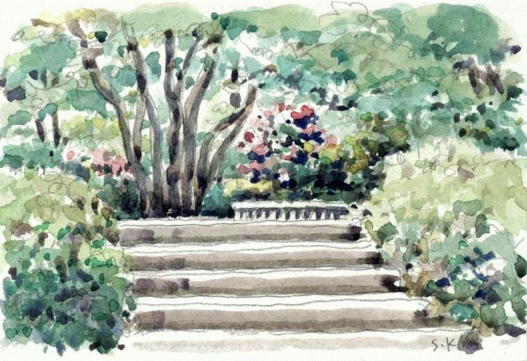2015_0204_234036-あんご公園 (750x514)