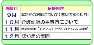 1501へるぷ (3 (1)