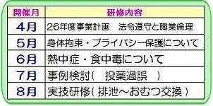 1501へるぷ (3 (2)