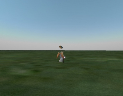 ScreenShot0210.jpg
