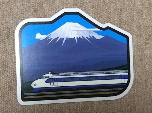 東京旅行2015春-197