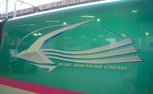 東京旅行2015春-210
