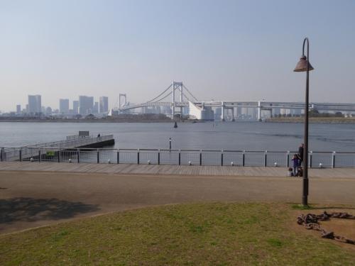 東京旅行2015春-187