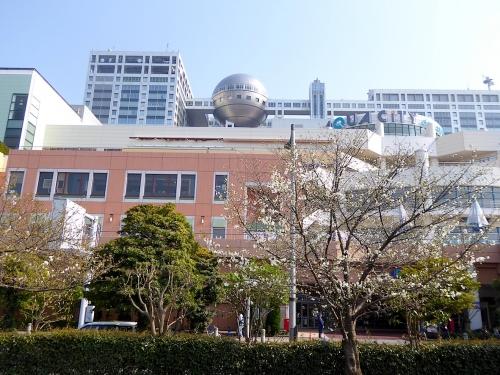 東京旅行2015春-188