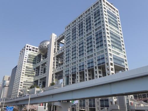 東京旅行2015春-189