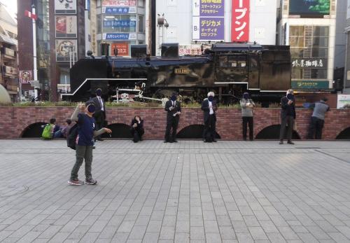 東京旅行2015春-191
