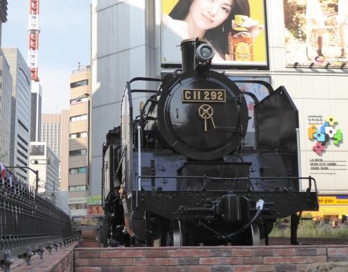 東京旅行2015春-192