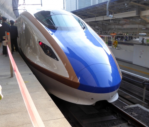 東京旅行2015春-199