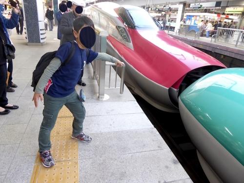 東京旅行2015春-202