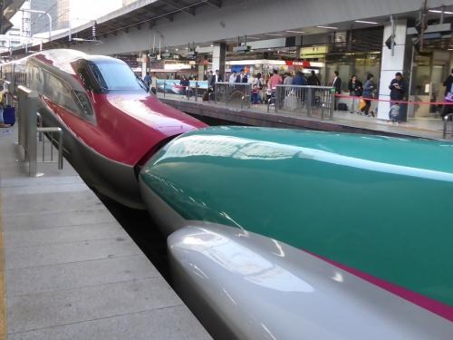 東京旅行2015春-203