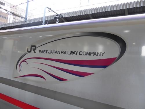 東京旅行2015春-205