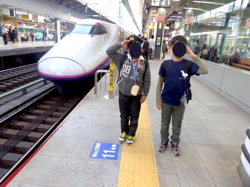 東京旅行2015春-208