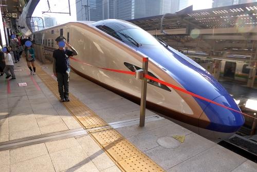 東京旅行2015春-213