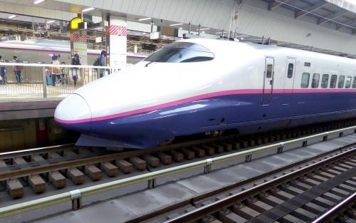 東京旅行2015春-212