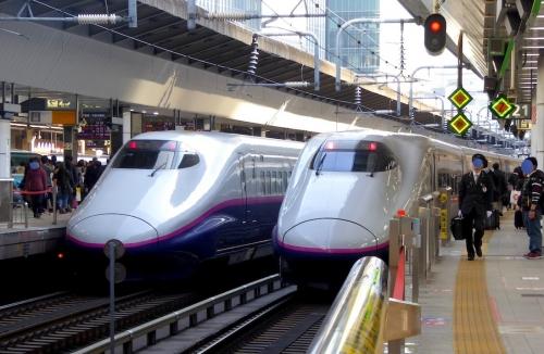 東京旅行2015春-211