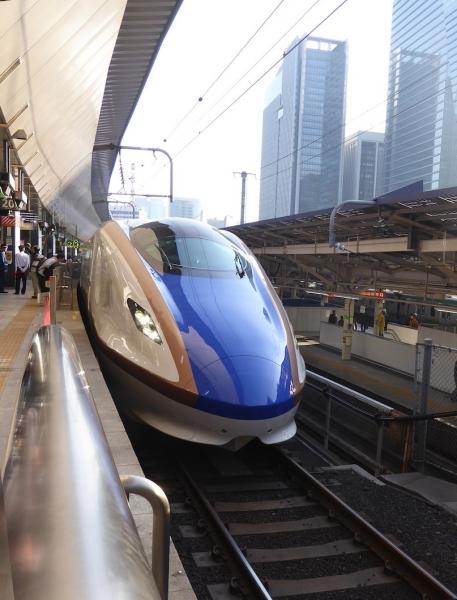 東京旅行2015春-214