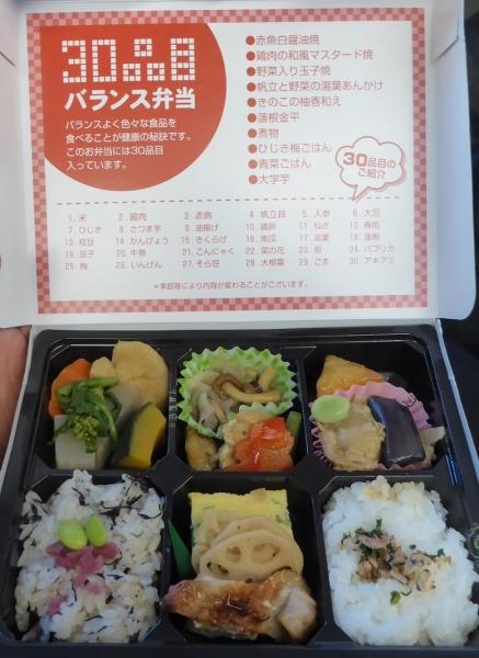 東京旅行2015春-222