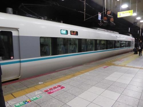 東京旅行2015春-223