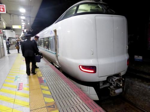 東京旅行2015春-224