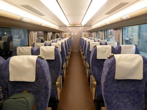東京旅行2015春-225