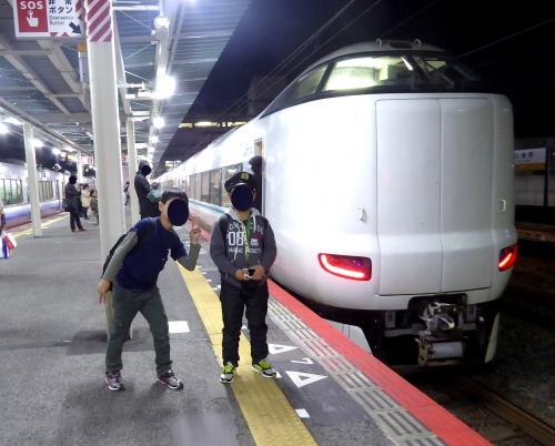東京旅行2015春-226